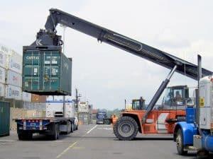 logmais-transportes-de-cargas